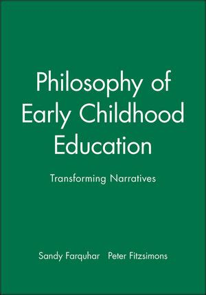 Essay introduction philosophical writing
